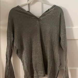 American Eagle Thermal